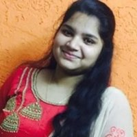 Candidate aspiring for UPSC civil services, wanted to teach and share her knowledge of current affairs!