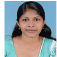 I am a candidate for the post of a Natural Science teacher.I have passed my B.Ed Degree in Natural Science from Auxilium College of Education,Angamaly and completed my Graduation in B.Sc Zoology from