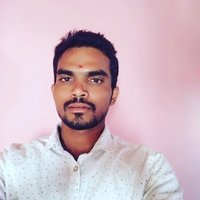 I capable to delivere good subject skill especially for BTech Eee Hyderabad