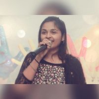Carnatic , Film Songs-vocal trainer, Keyboard class, Perumbakkam -chennai, experienced singer in versatile style