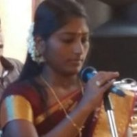 Carnatic Music or Film songs training given via online or home tution