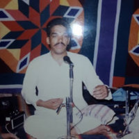 Carnatic singer and Keyboard Player with 29 years of experience in Teaching both the subjects.