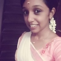 Carnatic vocal student and artist. With a music background in family , I have been living with carnatic music as my blood. Gives carnatic vocal lessons online via Skype.