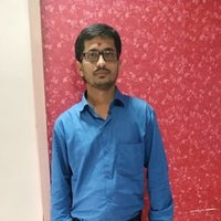 I am a chartered accountant student and live in Mumbai. I like to teach students of commerce in Mumbai.