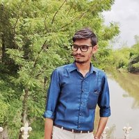 Chartered Accountant Student gives tutions of Accountancy in Ahmedabad for Commerce Students