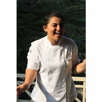 Chef here looking to teach and inspire young budding culinarians! I have a degree in culinary arts from a coveted hotel school (IHM-A). I have experience working at various restaurants across the worl