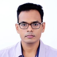 I am a chemical engineer from iit Guwahati. Anyone interested in understanding thermodynamics, reaction mechanism, chemistry, heat and mass transfer, feel free contact me.