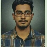 A chemical engineer by profession, M.tech @IIT BHU (Varanasi).Love to teach Maths