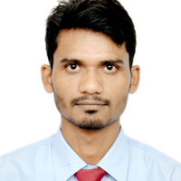 I am a civil engineer (b.tech). I have 3 year teaching experience in PHYSICS, BOARD level to IIT JEE level.