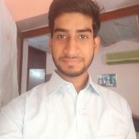 Civil engineering student, can give tutions in agra ,with special methods to learn