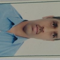A civil service aspirant completed mtech degree giving tution in maths and physics of 9 to plus 2 student