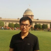 I am civil service aspirant , want to share my geography knowledge to younger brother and sister