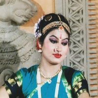 Classes of various folk dances of Assam (Northeast India) & Classical dances such as Bharatnatyam and Sattriya Nritya.