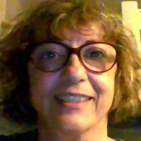 CLICHY 92 and around - EXPERIENCED TEACHER gives French lessons to adults. Bilingual, I can also give german lessons. Preferably at my home. Can be also online through Skype.