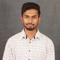 B.Com Graduate from Jain University, Pursuing CA INTER. Tuition in Accounts for class 11 and 12, Economics for class 12