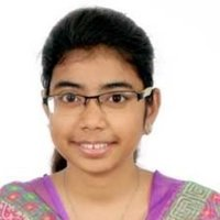 M.com graduate well versed in teaching mathematics from primary to high school in Chennai