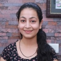 Come as students, leave as math lovers. Maths made easy by engineering student Garima Mehta.
