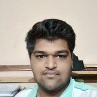 I am a commerce graduate student who is pursuing his graduation from Jaipur National University and currently doing CA at inter level. I have very strong command on accounts, Economics, maths as well
