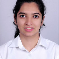 A commerce student interested in teaching students from class 1-12, all subjects, Bangalore.