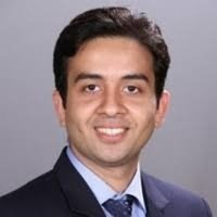 	A committed and diligenteducationist with more than12years of rich & extensive experience in Primary School Education .
