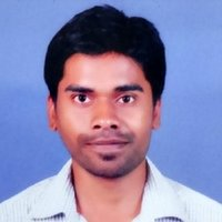Complete Physics in Simple Language by an IIT Bombay Fellow in Mumbai