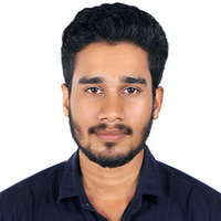 Completed electrical and electronics engineering, gives tution to high schools, +1, +2 (physics and mathematics) and electrical engineering topics offline in kerala and online to other states.