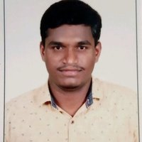 Completed Engineering and also I was worked last year as an English teacher in Krishnaveni Talent School at Nalgonda
