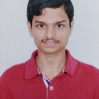 Completed my Engineering at JSSATE, Bangalore, currently working and have an experience of tutoring of 4 years