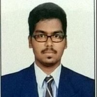 Completed Masters in IT from JNTU and worked as Teaching Assistant in JNTU and having teaching experience in English and can make a stunning resume for the students.