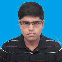 I completed MCA in 2015. I am working in a MNC as a software Engineer. Previously l have experience of teaching Computer Science to the students of class 12 of CBSE board