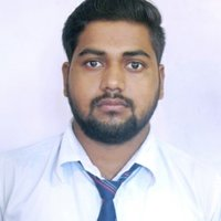 Completed B Tech from mechanical engineering,love to teach mathematics or any conceptual subjects in easy or unique way.