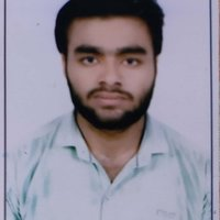 Completed my b.tech from MNNIT, Allahabad in civil engineering. I give tutions of mathematics.