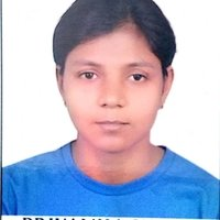 Completed pg with commerce from Lucknow university and also preparing for competitive exams