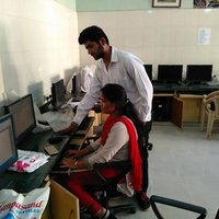 Compueter engineering student at vesit , providing private tution for std 10,11,12 scc/mah board , 1 years exp at coaching classes as a professor