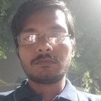Computer Engineer wants to make Math Easy to the students in kolkata..