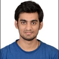 I am a computer geek, i work for DRDO and i like teaching above all. happy learning