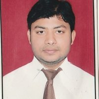 Computer ,math, teach in kanpur nagar and my higest degree is M.C.A