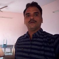Computer programming specialist, cover Navi Mumbai and Mumbai areas. Am not just teacher , yes mentor.