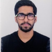 Computer science engineer having experience working with c, c++, python, web development. I can tell you great approaches to crack cbse exams.