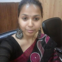 Hi I am computer science faculty in reputed institute.I am teaching diploma courses in basic, graphic designing & financial account. You can contact me for tution in these courses.