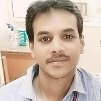 Computer science professor of chandigarh university gives tuition of python,java,c++ and c