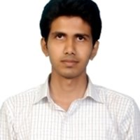 Computer Science Teacher having 6 years of experience of teaching CBSE as well as B.Tech studetnts