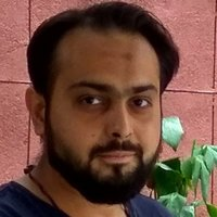 COMPUTER SCIENCE teacher with 7 years of experience in c++ in Delhi