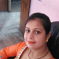 I am computer teacher live in Bahadurgarh searching part time job h