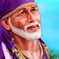List-vashikaran-specialist - Chandigarh,Chandigarh : Who is the best