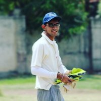 Cricket teacher in Mumbai, new way to learn tactics and strategic planning
