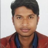 Currently pursuing English Honors, first year from University of Delhi. And also am enrolled to Jawaharlal Nehru University for the Pashto and Persian Course. I have also done German(B1 level). Has a