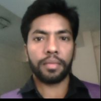 Currently i am pursuing B.Tech from IIT- Dhanbad , and i would like to teach Maths, Chemistry or Physics.