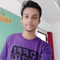 I am currently the student of b.tech in NIT Jaipur. I have cleared jee mains and advanced both and I can teach maths and physics because I have still interest in these subjects.