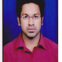 Currently working as a system eng in international CBSE school. Will interested to give explore my knowledge in these subjects C, HTMl CPP, CCNA, BASIC COMPUTER HARDWARE , assembling computers , troub